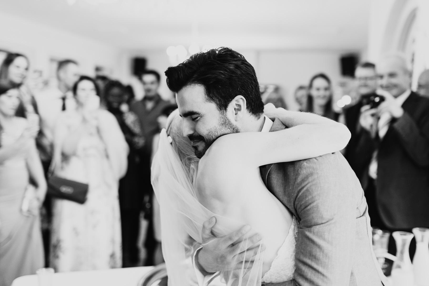 Hochzeitsfotograf Bastian Lisicki