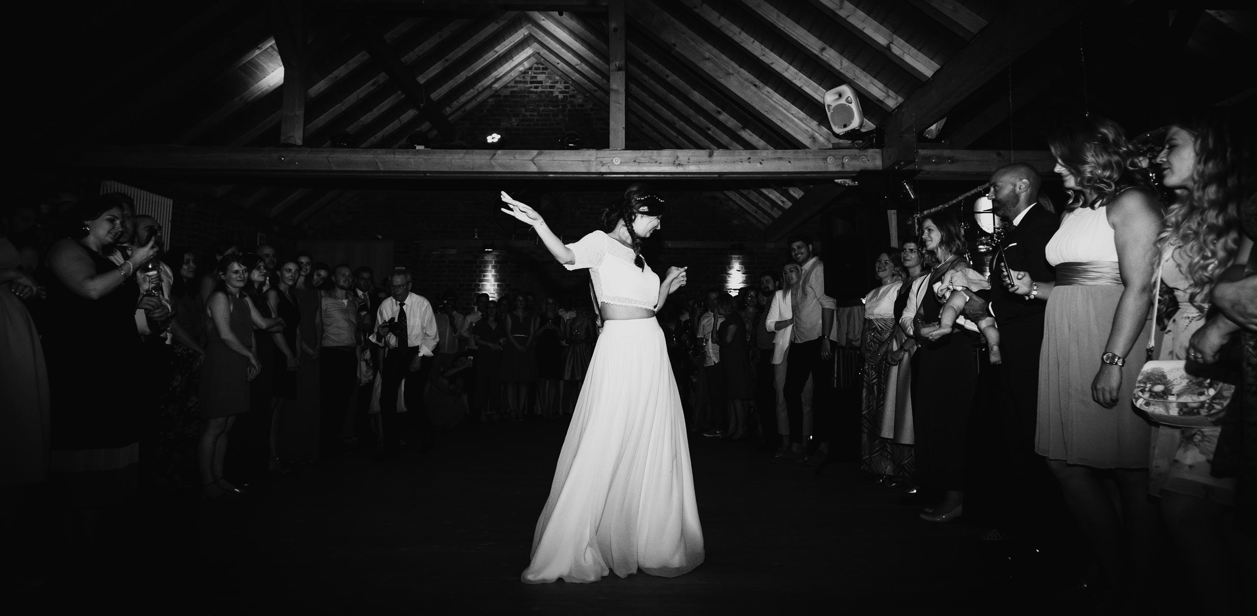 Hochzeitsreportage Klick Klick Hurra