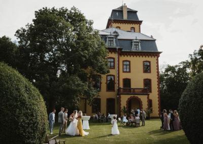 schloss_wachendorf_63